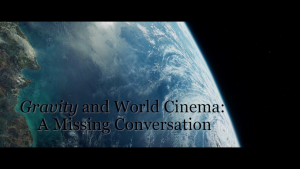 what is world cinema essay Film-making, cinema, camera position - cinema of attractions: the features of 1906 cinema third world cinema essay - what is third world cinema.